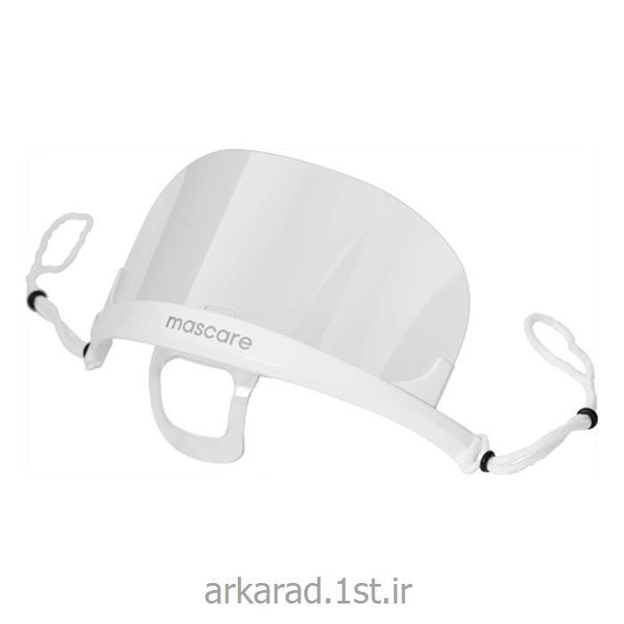 ماسک بهداشتی مدل mascare