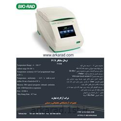 ترمال سایکلر مدل T100 کمپانی Bio-Rad