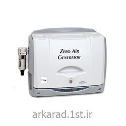 ژنراتور هوای صفر