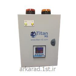 عکس سایر تجهیزات تحلیلی (آنالیزی)آنالایزر پرتابل اکسیژن ساخت انگلستان