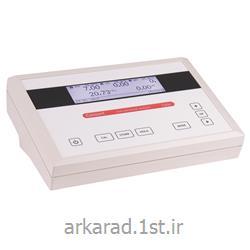 عکس سایر ابزار آلات اندازه گیری و سنجشمولتی پارامتر کمپانی consort بلژیک مدل C3050