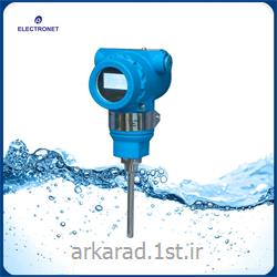 ترانسمیتر دما مدل Temperature Transmitter TT-04H