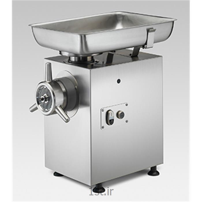 عکس چرخ گوشتچرخ گوشت رومیزی امگا OMEGAایتالیا مدل TA 32X