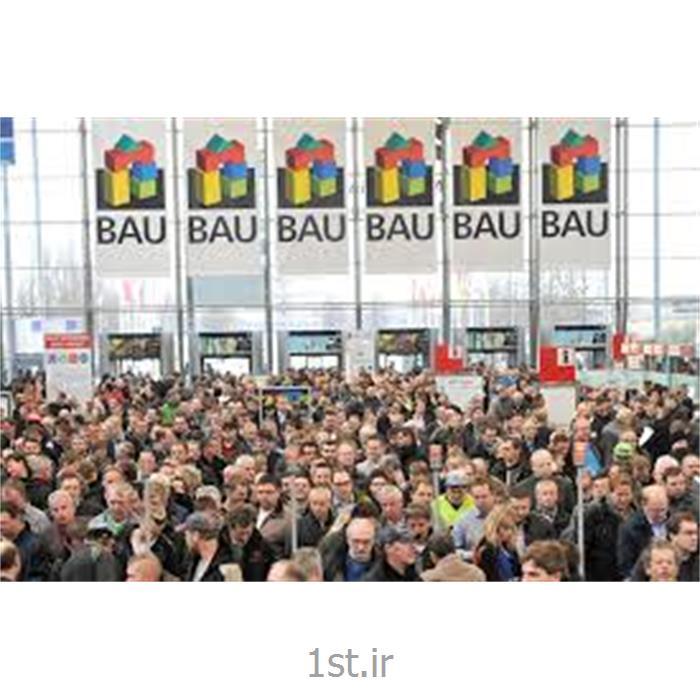 http://resource.1st.ir/CompanyImageDB/76ad543c-e156-4b23-ad79-b8dee7ab2ed8/Products/1a360d6d-b899-4a92-82c0-dba46a663d6e/2/550/550/بازدید-از-نمایشگاه-مصالح-ساختمانی،-سیستم-ساختمانی-2017-آلمان.jpg