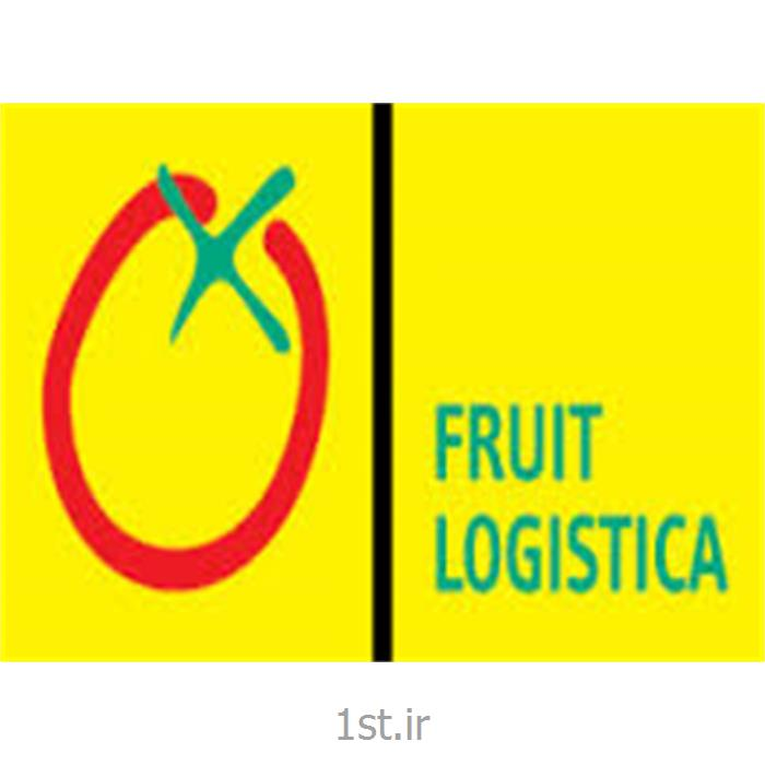 عکس دعوت به نمایشگاهبازدیداز نمایشگاه بینالمللی تخصصی میوه و سبزی 2017 برلین آلمان
