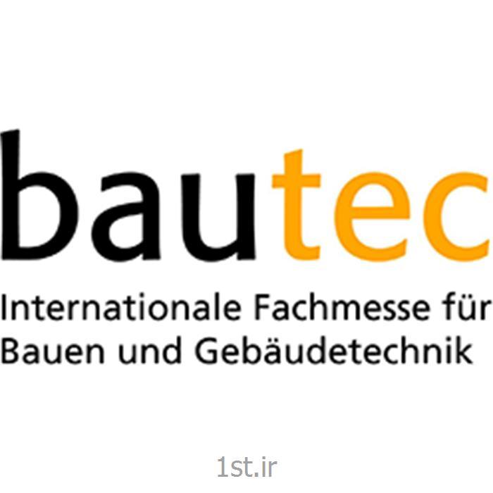 عکس دعوت به نمایشگاهبازدید از نمایشگاه تخصصی معماری و ساختمانسازی 2017 آلمان
