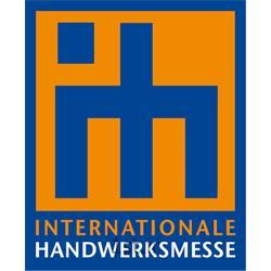 بازدید از نمایشگاه بین المللی صنایع سبک و صنایع دستی 2017 آلمان
