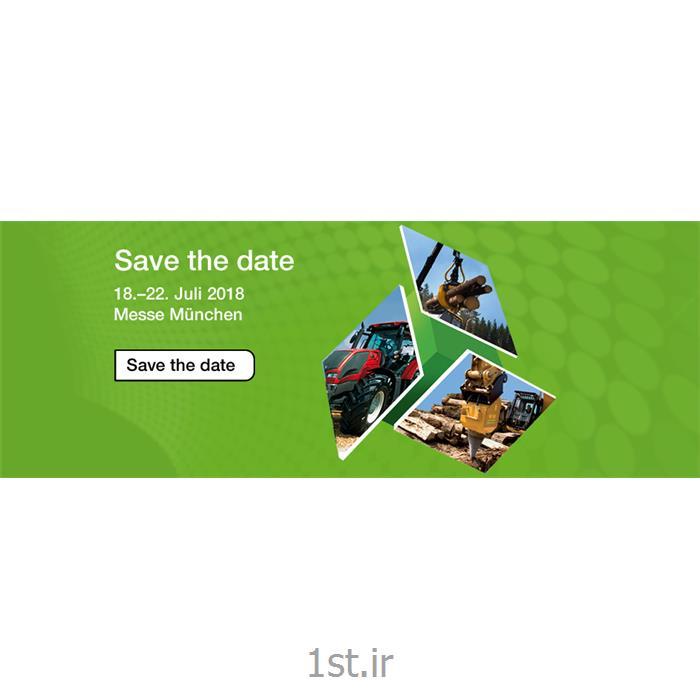 http://resource.1st.ir/CompanyImageDB/76ad543c-e156-4b23-ad79-b8dee7ab2ed8/Products/b508e7f6-84bb-4549-a12a-0b0aaa0de480/2/550/550/بازدید-از-کنفرانس-علمی-تکنولوژی-جنگل-و-جنگلداری-2017-آلمان.jpg