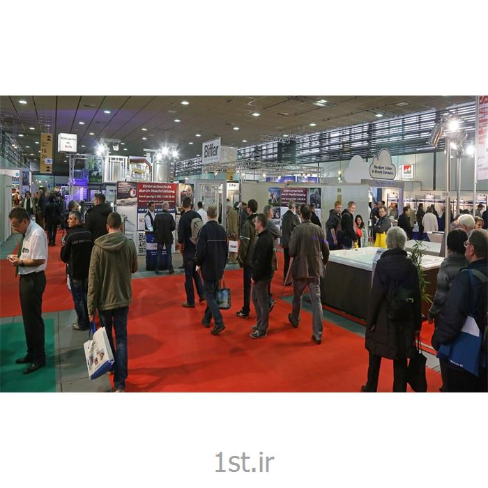 http://resource.1st.ir/CompanyImageDB/76ad543c-e156-4b23-ad79-b8dee7ab2ed8/Products/b508e7f6-84bb-4549-a12a-0b0aaa0de480/3/550/550/بازدید-از-کنفرانس-علمی-تکنولوژی-جنگل-و-جنگلداری-2017-آلمان.jpg