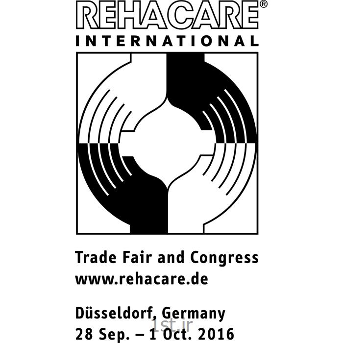 http://resource.1st.ir/CompanyImageDB/76ad543c-e156-4b23-ad79-b8dee7ab2ed8/Products/e225ba90-2410-4fd0-ba17-483976f81c35/2/550/550/بازدید-از-نمایشگاه-تجهیزات-توانبخشی-معلولین-2017-آلمان.jpg