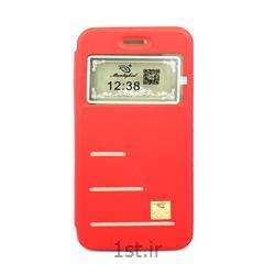 کیف گوشی موبایل Manley bird