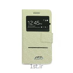 عکس لوازم تزئینی موبایل ( تلفن همراه )کیف گوشی موبایل LGD