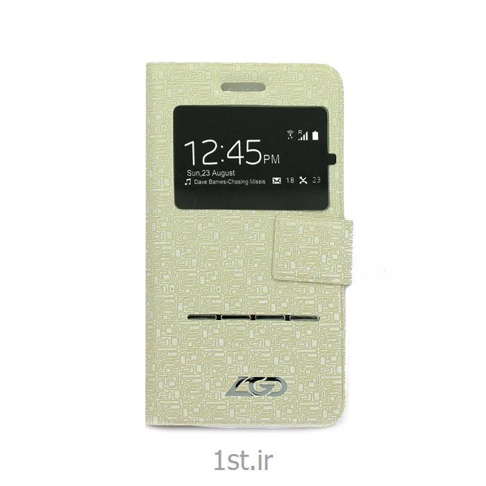 کیف گوشی موبایل LGD