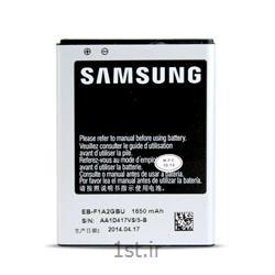 باتری کپی گوشی موبایل Samsung Galaxy A3