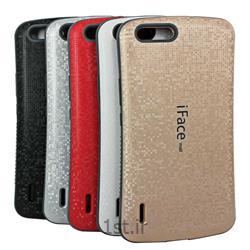 بک کاور لیزری آی فیس گوشی موبایل (iFace)