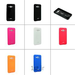 عکس لوازم تزئینی موبایل ( تلفن همراه )بک کاور گوشی موبایل سامسونگ دی لایت (Delight Samsung note 4)
