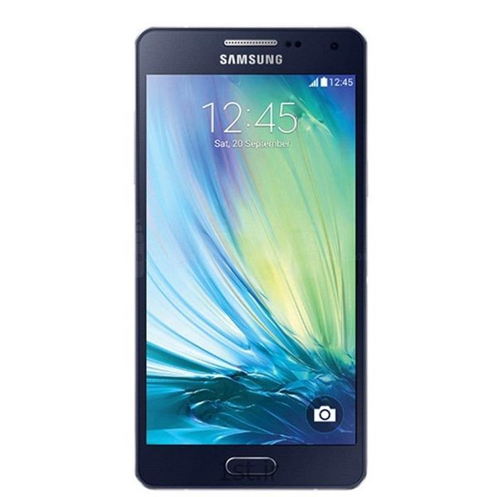 گوشی موبایل سامسونگ گلکسی مدل Samsung GALAXY A5
