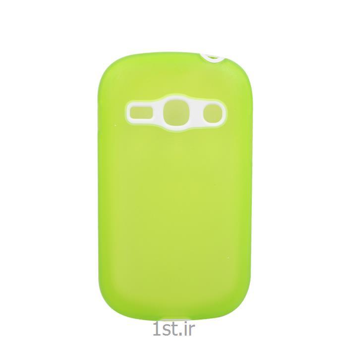 عکس لوازم تزئینی موبایل ( تلفن همراه )بک کاور استایل گوشی موبایل (Style)