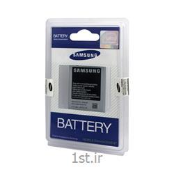 باتری اصلی گوشی موبایل سامسونگ (SAMSUNG BATTERY)
