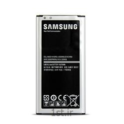 باتری فابریک انواع گوشی موبایل سامسونگ (SAMSUNG BATTERY)