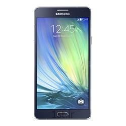 عکس تلفن همراه ( موبایل ) گوشی موبایل سامسونگ گلکسی مدل Samsung Galaxy A7