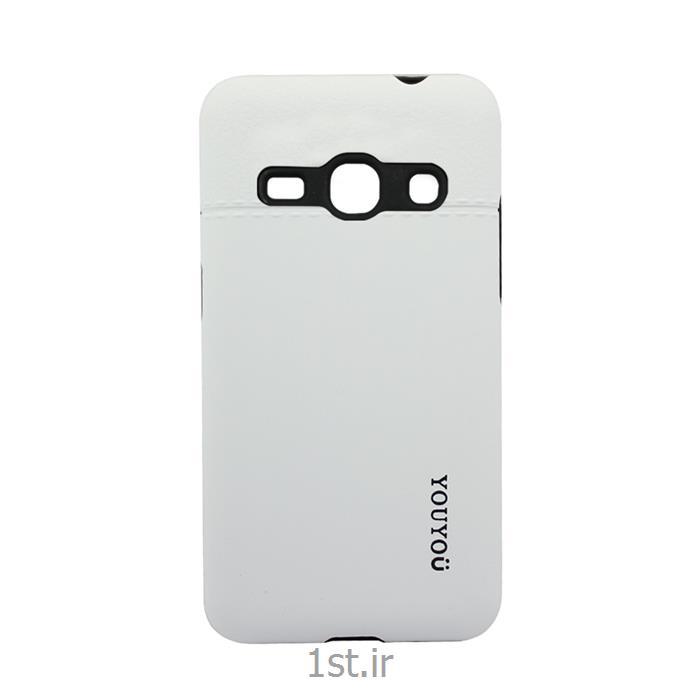بک کاور گوشی موبایل یویو (YOU YOU)