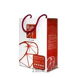 شارژر گوشی موبایل روبی (Ruby)