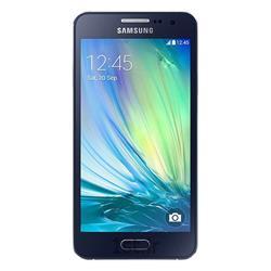 عکس تلفن همراه ( موبایل ) گوشی موبایل سامسونگ گلکسی مدل Samsung GALAXY A3