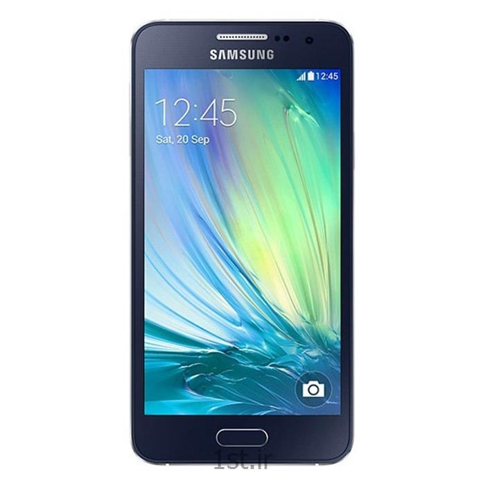 گوشی موبایل سامسونگ گلکسی مدل Samsung GALAXY A3<