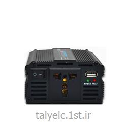 اینورتر ماشینی سری Inverter Alpha 1500A