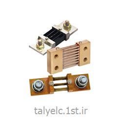 عکس ترانس روشناییشنت و ترانس جریان زیمر آلمان Shant (ct) Zimmer