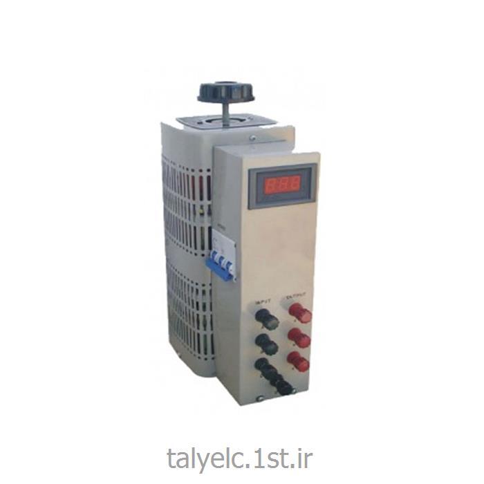 http://resource.1st.ir/CompanyImageDB/774660ce-1155-4c86-8f0c-0bc9937a7a55/Products/2d89c61c-f0ff-4c3f-a2b8-8f8c0729ce80/1/550/550/واریابل-سه-فاز-3-کاوا-امگا-Variabl-3-Kva-Omega.jpg