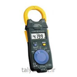 عکس سایر تجهیزات اندازه گیری الکترونیکیآمپرمتر دیجیتال هیوکی مدل 10-3280 Ampermeter digital Hioki
