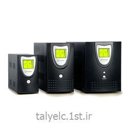 یو پی اس آفلاین نت پاور ترکیه UPS LCD Series