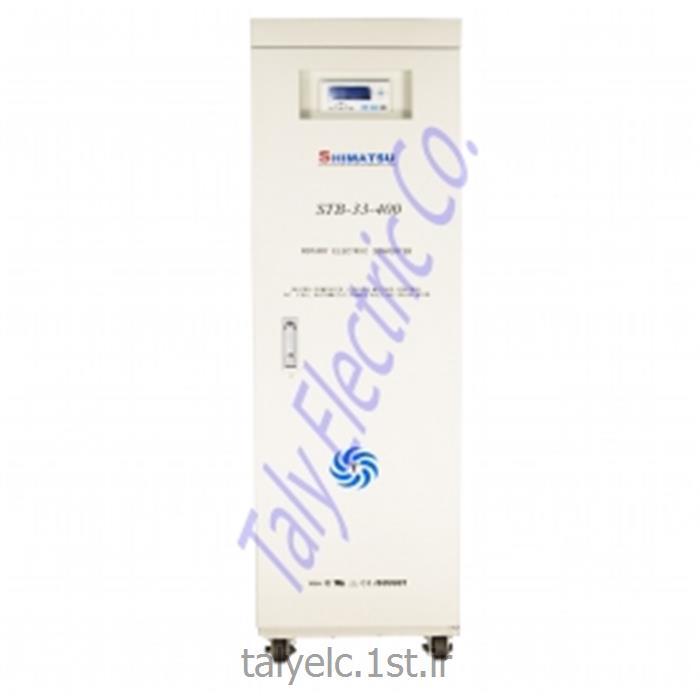 http://resource.1st.ir/CompanyImageDB/774660ce-1155-4c86-8f0c-0bc9937a7a55/Products/3e0dd9fa-fff5-4a72-9f58-cfa6a4e647b8/1/550/550/استابلایزر-سه-فاز-400-کاوا-شیماتسو-Stablizer-400-Kva-shimatsu.jpg