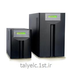 یو پی اس تک فاز نت پاور UPS KR-11 Series net power