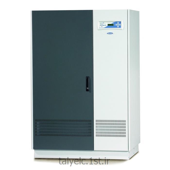 یو پی اس آنلاین نت پاور ترکیه UPS AJ300 100-300kva Series