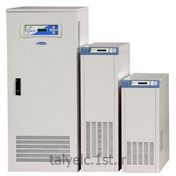 یو پی اس آنلاین نت پاور ترکیه ( UPS   AJ200 Series(6-30kVA