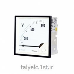 آمپرمتر Amper Meter AC