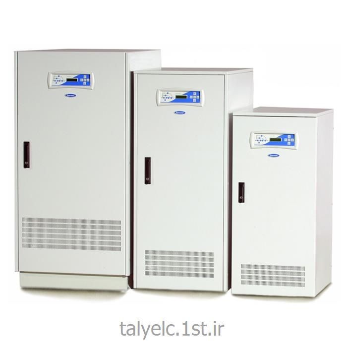 یو پی اس آنلاین نت پاور ترکیه UPS AJ300 Series