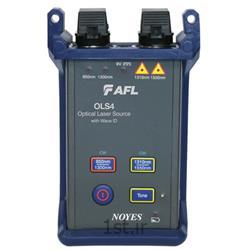 مجموعه ابزار تست فیبرنوری FTK Pro Installer Kit