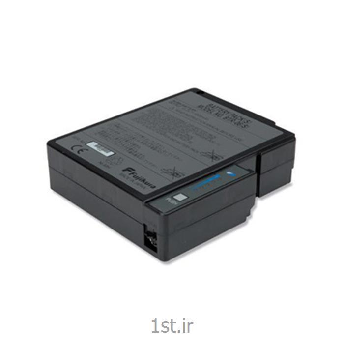 باطری دستگاه فیوژن مدل Fujikura FSM50