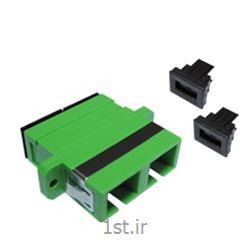آداپتور فیبرنوری ترامکو Fiber Optic Adapter