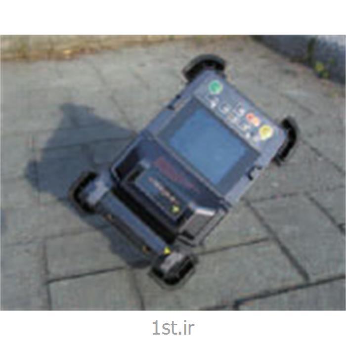 http://resource.1st.ir/CompanyImageDB/7778d96b-be3d-45f0-ac50-94475a07e3bf/Products/3e20be39-cbed-437c-8751-9ff37416be2a/3/550/550/فیوژن-اسپلایسر-فایتل-مدل-S178.jpg
