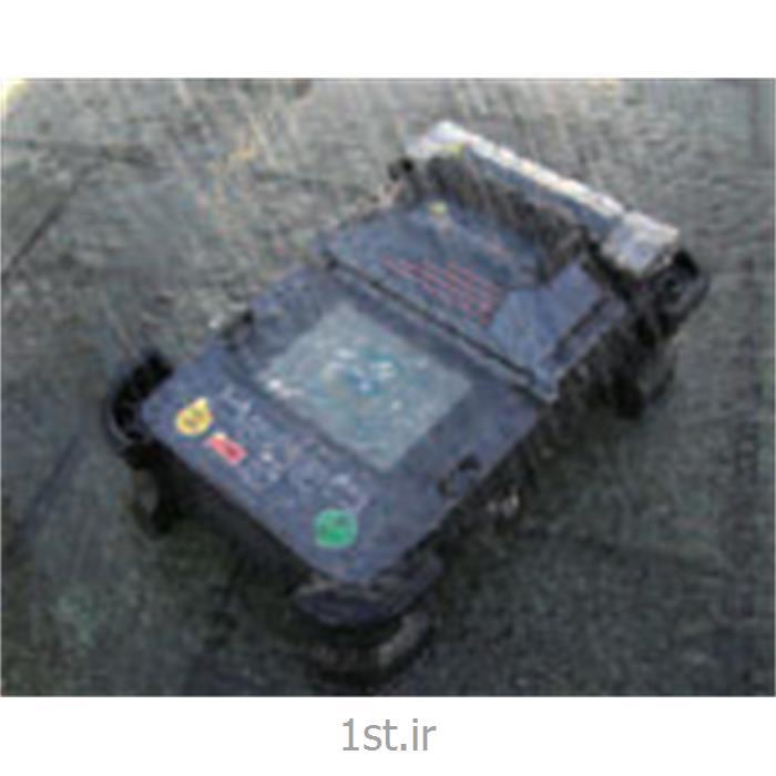 عکس تجهیزات فیبر نوری تجهیزات فیبر نوری