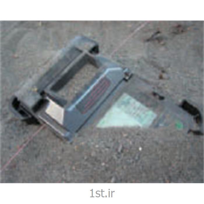 فیوژن اسپلایسر فایتل مدل S178<