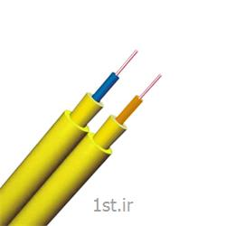 کابل  فیبرنوری سینگل مود ترامکو (Single-mode cable)