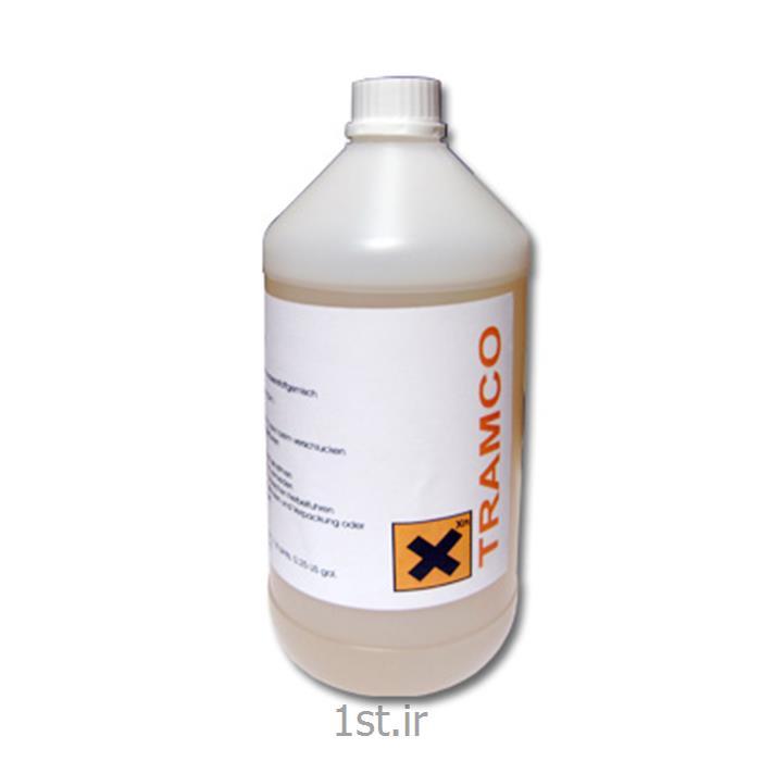 پاک کننده پرتقالی فیبرنوری Tramco
