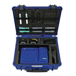 فیبرنوری OTDR ساخت کمپانی AFL مدل M700/710