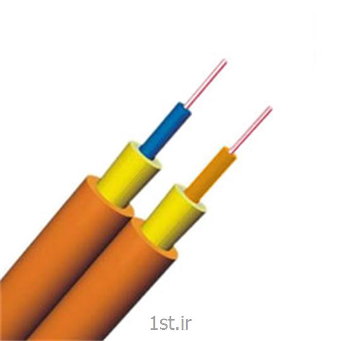 کابل  فیبرنوری مالتی مود ترامکو (Multi-mode cable)